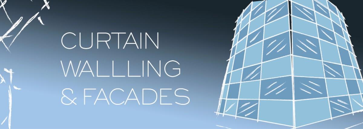 Curtain Walling & Facades