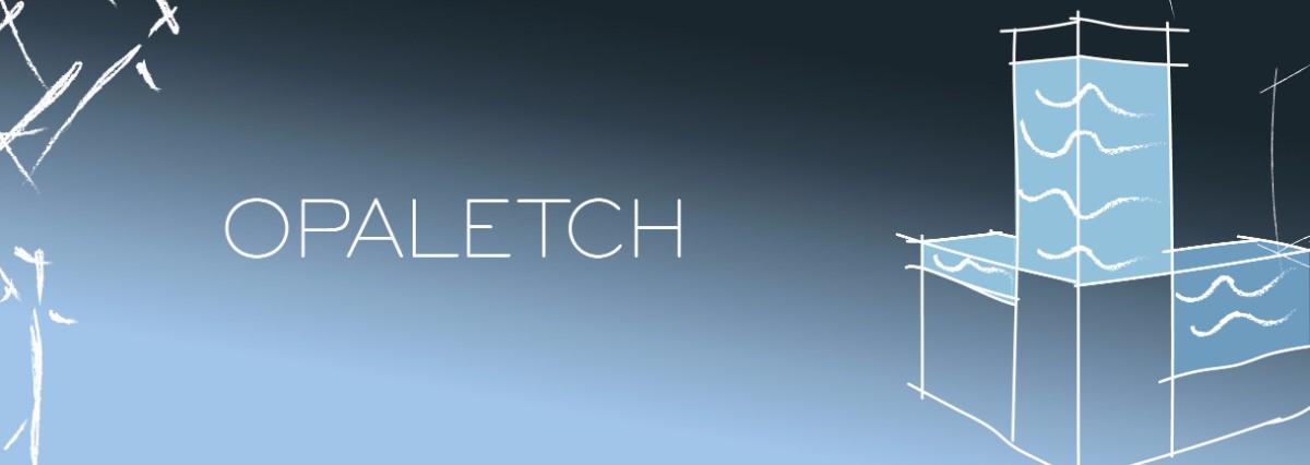 Opaletch