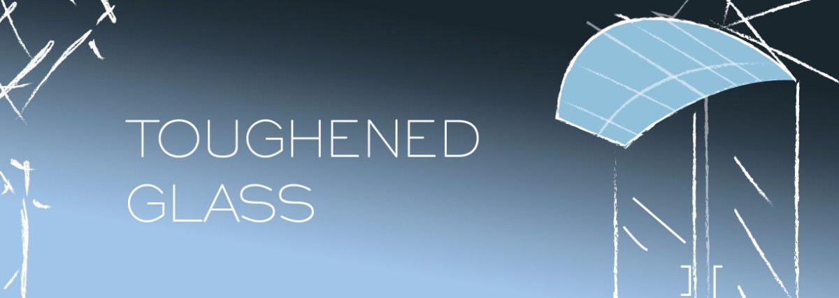 Toughened Glass Suppliers & Manufacturers