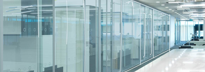 CT Glass